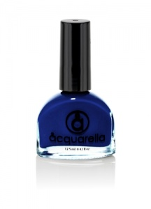 Shalom - Acquarella Nail Polish 12.5 ml