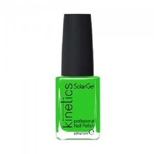 Solar Gel Polish - Mint Swim #311  15 ml
