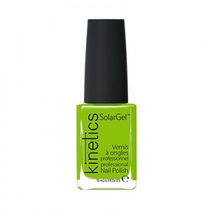Solar Gel Polish - Sambadrome #339  15 ml