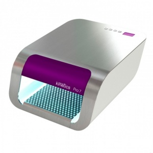 Kinetics Pro7 45 Watt UV Lamp