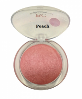 Body Collection Baked Blusher 8 g