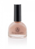 Bikini - Acquarella Nail Polish 12.5 ml