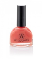 Cameo - Acquarella Nail Polish 12.5 ml