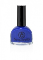 Comet - Acquarella Nail Polish 12.5 ml