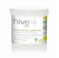Coconut and Lime Gelee Wax 425 g