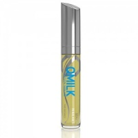 QMILK Luxury Lip Balm Gloss 3.5 g