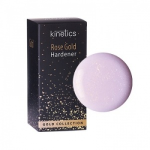 Kinetics Nail Treatment