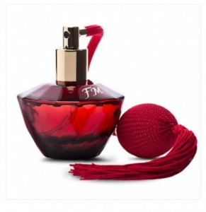 FM Luxury Perfume 297 - 50 ml