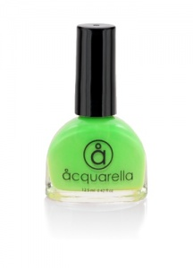 30 Love - Acquarella Nail Polish 12.5 ml