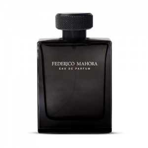 Luxury Eau de Parfum 335 100 ml