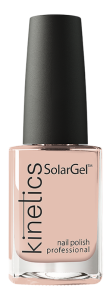 Solar Nail Polish - So Human #405  15 ml