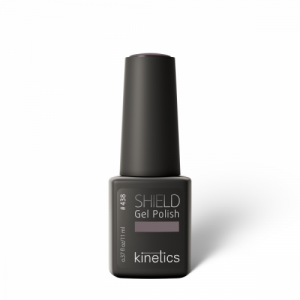 Shield Nail Gel Polish - Holy Smokes #438  11 ml