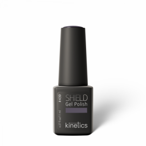 Shield Nail Gel Polish - Morning Mist #439  11 ml