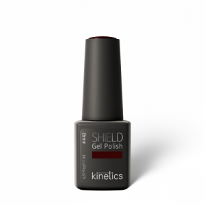 Shield Nail Gel Polish - Whisper #442  11 ml