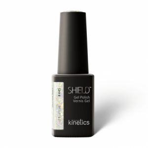 Shield Nail Gel Polish - Unicorn Tears #445 15 ml