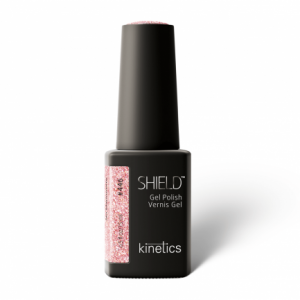 Shield Nail Gel Polish - No Marionette #446 15 ml