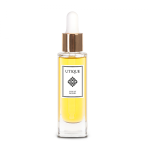 Utique Luxury Face Oil 30 ml