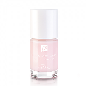 FM Nail Conditioner 8 in 1 10 ml