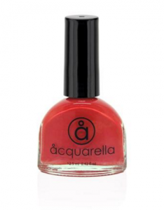 Aurora - Acquarella Nail Polish 12.5 ml