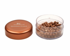 Body Collection Bronzing Pearls 50 g