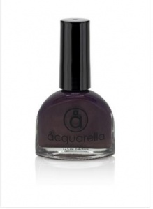 Bewitched - Acquarella Nail Polish 12.5 ml