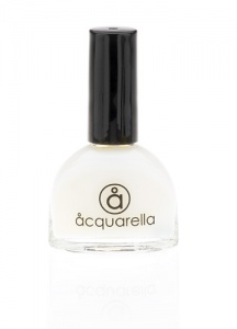 Celestial - Acquarella Nail Polish 12.5 ml