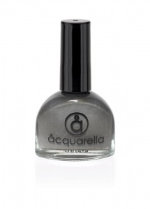 Cementitious - Acquarella Nail Polish 12.5 ml
