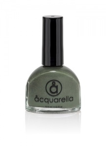 Covert - Acquarella Nail Polish 12.5 ml