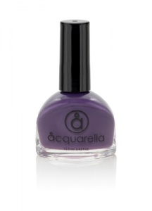 Date Night - Acquarella Nail Polish 12.5 ml