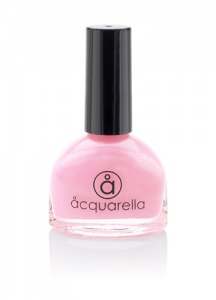 Demure - Acquarella Nail Polish 12.5 ml