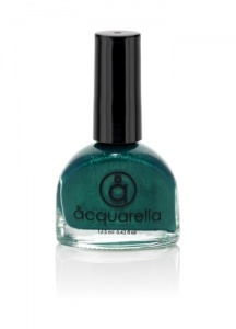 Donner - Acquarella Nail Polish 12.5 ml