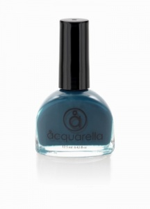 Dream Car - Acquarella Nail Polish 12.5 ml