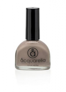 Dust Devil - Acquarella Nail Polish 12.5 ml
