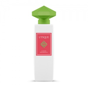 Utique Luxury Perfume - Flamingo