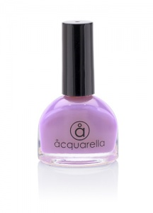 French Kiss - Acquarella Nail Polish 12.5 ml