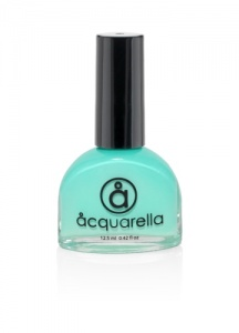 Frolic - Acquarella Nail Polish 12.5 ml
