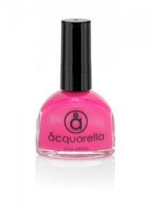 Girly - Acquarella Nail Polish 12.5 ml