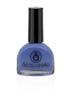 Hijinx - Acquarella Nail Polish 12.5 ml