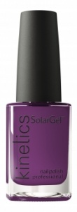 Solar Nail Polish - I'm Not That Kind #377 15 ml