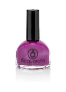 Jaunty - Acquarella Nail Polish 12.5 ml