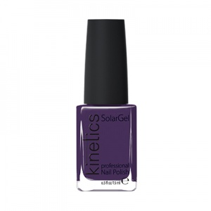 Solar Nail Polish - Incognito #211  15 ml