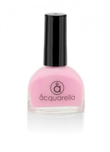 Kaydee - Acquarella Nail Polish 12.5 ml