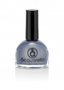 La Luna - Acquarella Nail Polish 12.5 ml