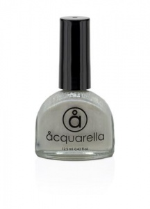 Diamond - Acquarella Nail Polish 12.5 ml