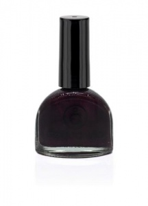 Temptress - Acquarella Nail Polish 12.5 ml