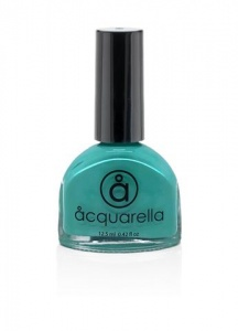 Rollic - Acquarella Nail Polish 12.5 ml