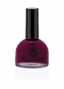 Magdalena - Acquarella Nail Polish 12.5 ml