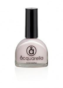 Myrtle - Acquarella Nail Polish 12.5 ml