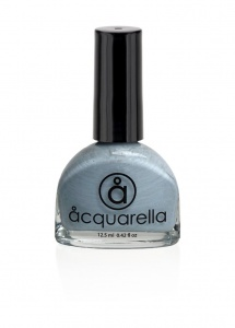 Glacial - Acquarella Nail Polish 12.5 ml