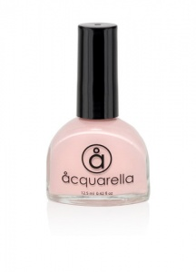 Efface' - Acquarella Nail Polish 12.5 ml